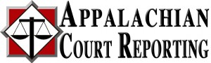 Hall County Court Reporters